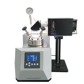 顶照式光化学高压反应釜LC-A50