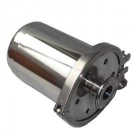 MY DREAM菌种发酵不锈钢呼吸器,罐顶空气过滤器5英寸