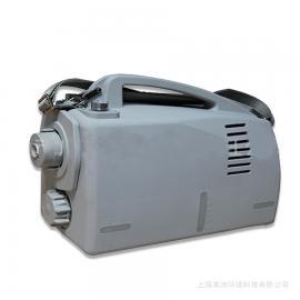 广益3WQ-900电动超低容量喷雾机适用于大型公众场所防疫消杀