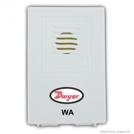 Dwyer 漏水监测报警器WA