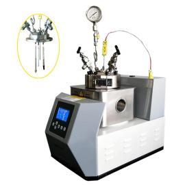 电化学高压反应釜LC-E100