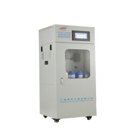 BOD化xue耗氧量在线自动jian测仪-全国包安装调试