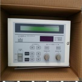 SCAN开关生产SE4-30-105-PP-S