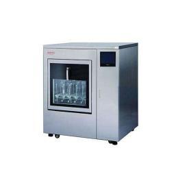 全自动实验室器皿清洗机CTLW-420