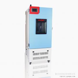 创测(CCST)CCST/创测药品稳定性试验箱135LCSH-111SD-C