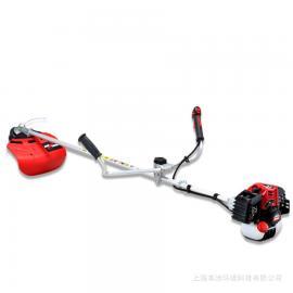新大华C336S割灌机进口shindaiwa侧挂式割草机打草机