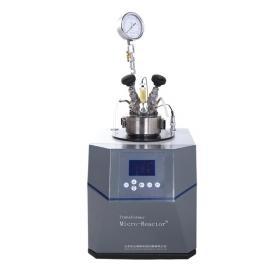 加氢反应釜500ml