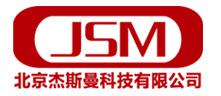 北京杰斯曼科技有限公司