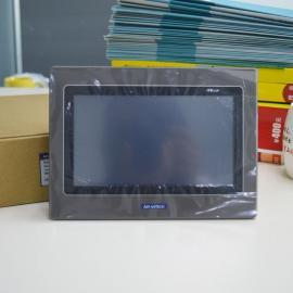 ADVANTECHyan华工业级可编cheng人机界面触摸屏WOP-2100K-S1AE