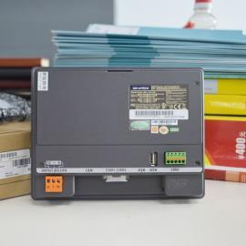ADVANTECHyan华WOP-2100T-N2AE工业deng级可编cheng人机界面触摸屏