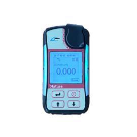 申贝手持式甲醛测定仪MP170