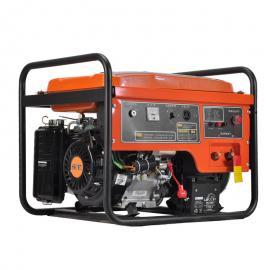 伊藤动力250A发电焊机YT250AW