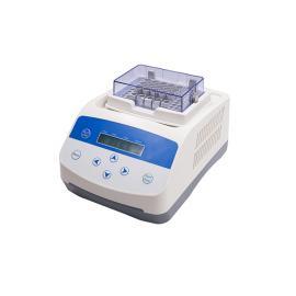 沪粤明金属浴 干式恒温器 HYM-100