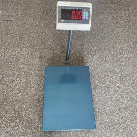 佳he衡器50千克高精度台秤 100kg连电脑落dishi台称JH-A