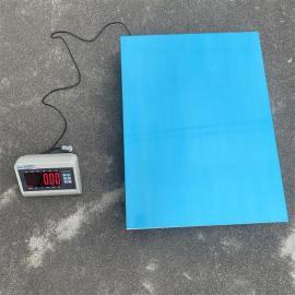 佳he衡器600公斤电子台称 gong业高精度落di台秤 600kg计zhong电子称JH-A