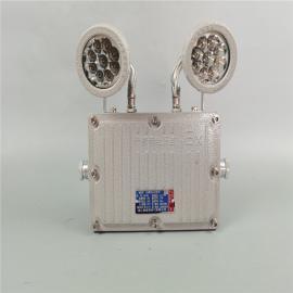 BAJ52-2*5W 防爆应急标志灯依客思