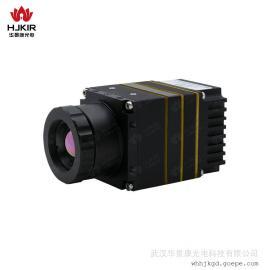 华景康全自动红外热成像测温告警系统K13E8