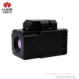 华景康现货 高性能红外热成像仪 清晰测温K26A13