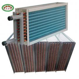 """shuang虎5/8""""-4*32-1200表冷器TL"""