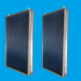 shuang虎tong管表冷器、zheng发器、换re器