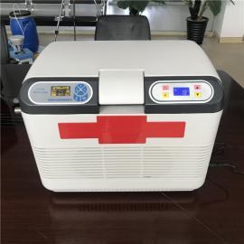 国瑞力恒固定污染源VOCs采样器 符合标准HJ734-2014GR3030