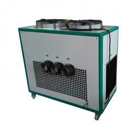高川工业冷气机,移动式岗位空调GC-14AFG