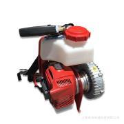 宝特星喷雾器二冲程机动式超低容量德国进口ULV打药卫生防疫