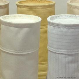 防水解滤袋