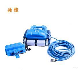 泳佳水处理游泳池水处理设备 游泳池设备吸池头