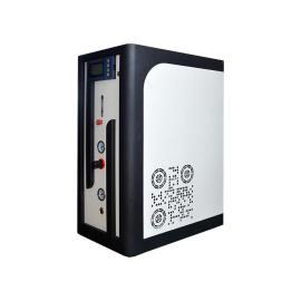 巴跃AB/布鲁克液质联用专用氮气发生器AYAN-25LG