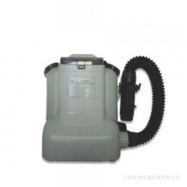 ��晟E-007D���F器背�式��池超低容量�l生防疫�r用打��C���F�C