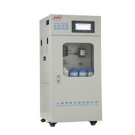 总磷在线分析仪-TP在线检测仪ZLG-3020