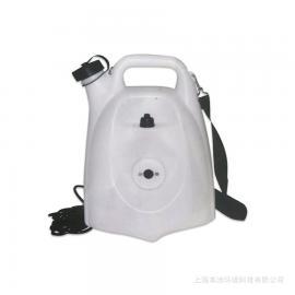 隆瑞1680气溶胶喷雾器电动超低容量消毒灭菌喷雾机喷雾器