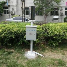 九州晟欣雨量自动记录仪、旱情雨量监测站JZ-YL