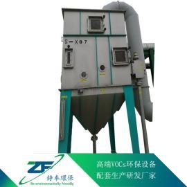 �P奉�h保水��淋干式�^�V器,漆�F干式�^�V�b置ZF-GL-45000