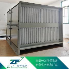 �P奉�h保印刷干式�^�V器,打磨粉�m�U�飧墒筋A�理器ZF-GL-15000