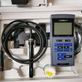 电导率�zhi鲆�Cond 3310