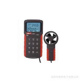 优利德UT361 数字shi风速仪