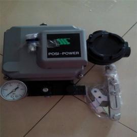 pu传变频器数控机床PS9530 800F3