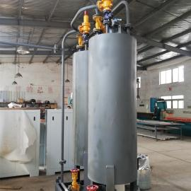 石墨烯氩气回收设备
