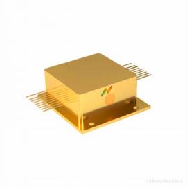 海尔欣HHL封装量子级联激光器HPQCL-H HHL