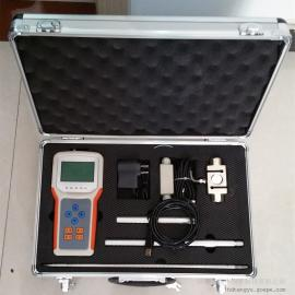 腾宇仪器土壤温度、水分、盐分速测仪生产厂TY-SCY