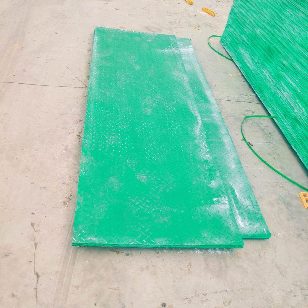 30mm格栅无需维护地沟盖板玻璃钢格栅泽润