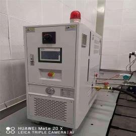 实验室制冷加热循huan器