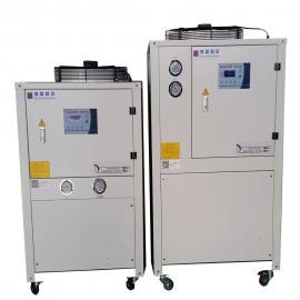 利德盛液压站油冷机AG官方下载,冷油机