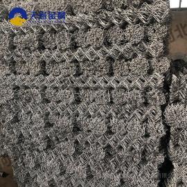天澍金属煤矿支护网菱形网