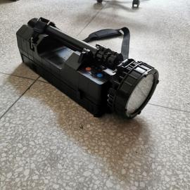 言泉电气FW6117-折叠手提便携移动工作灯 -LED50W大功率