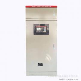 赞略水泵 控制柜 直接启动 星三角降压 自耦降压、变频巡检柜 双电源