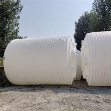 PT-10000L工厂专用塑料桶 10立方塑料桶图片10吨塑料水桶报价