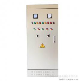 赞略hengya供水控制柜3kwZLK-4BP-3